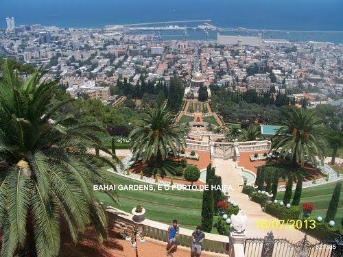 Panoramio - Photos by jose gonsalves