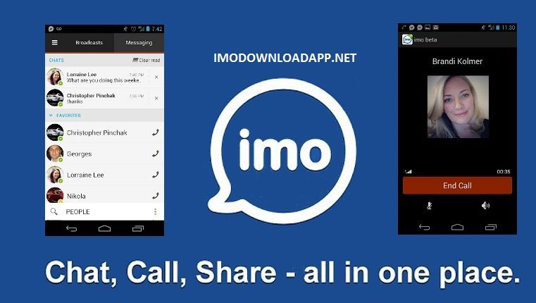 Pin by Emmy on My Zone Video chat app, Imo messenger, Imo