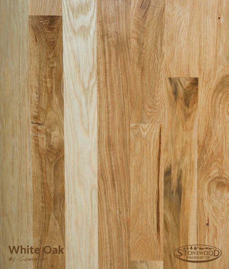 White Oak Flooring Nantucket Cape Cod White Oak Floors Oak Floors White Oak