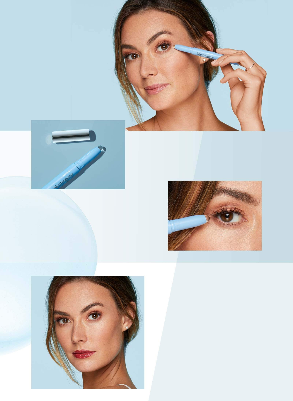 Makeup Remover Stick For Makeup Mistakes in 2020 (With