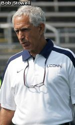 2012 Uconn Football Schedule Announced Sports Sports Sports Sports
