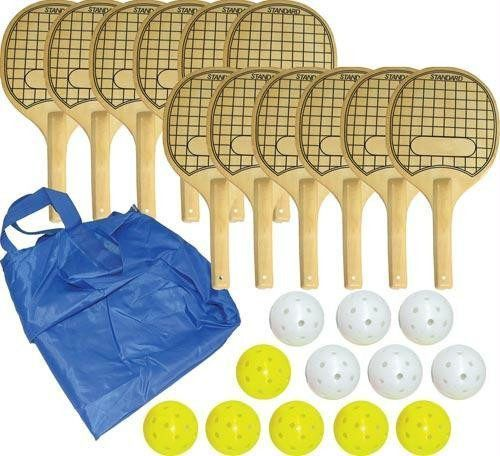 Standard 7-Ply Paddle Pack