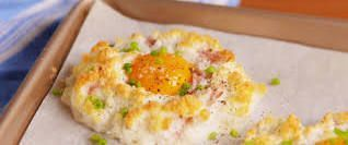Best Cloud Eggs Recipe - How to Make Cloud Eggs #cloudeggs Best Cloud Eggs Recipe - How to Make Cloud Eggs #cloud Eggs #cloudeggs