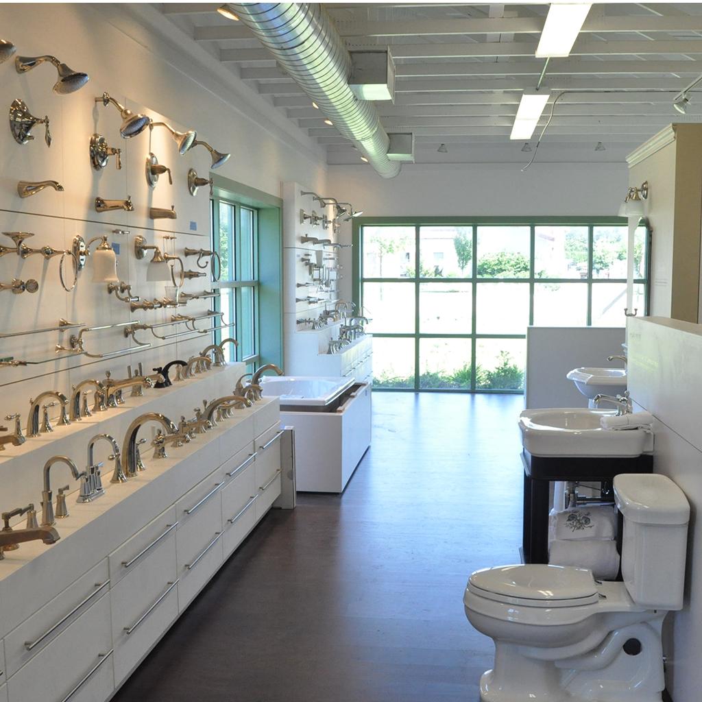 KOHLER Bathroom \\u0026 Kitchen Products at Green Art Plumbing ...
