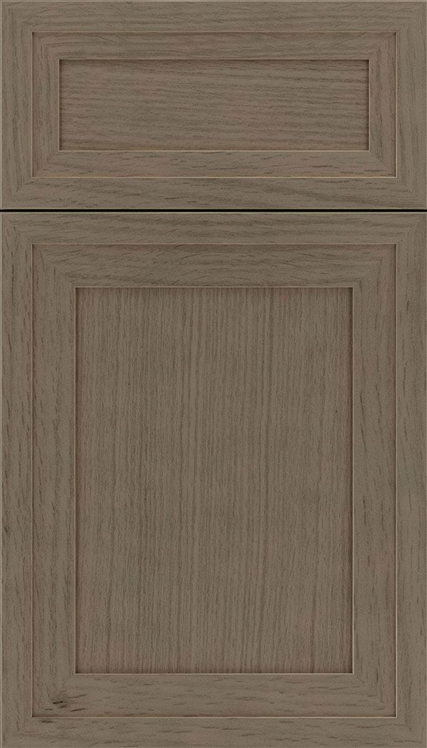 Inspiring Flat Panel Cabinet Doors Set