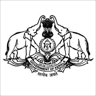 Une Balade dans la province du Kerala. http://www