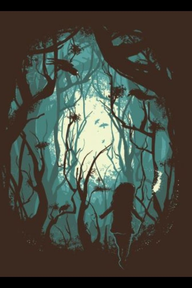 The Woods Are Lovely Dark And Deep Tattoo Google Search I Hold
