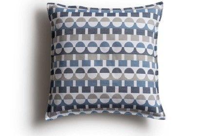 Dot fabric by Salla-maaria Syvänen - Hakola