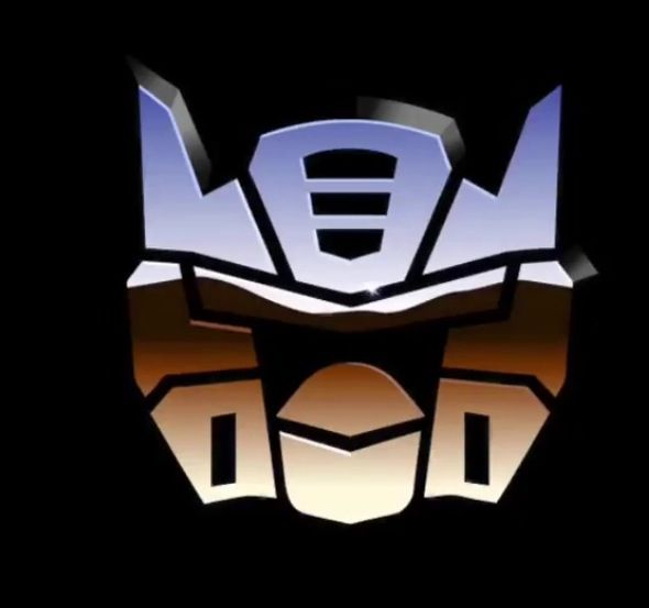 Angry Birds Autobot Transformers
