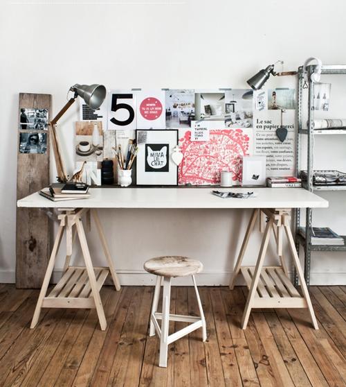 Pin di ideareattiva su architecture office espacios for Lampade industriali ikea