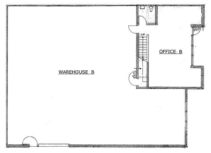 Warehouse Floor Plan Design: Warehouse Plans - Bing Images