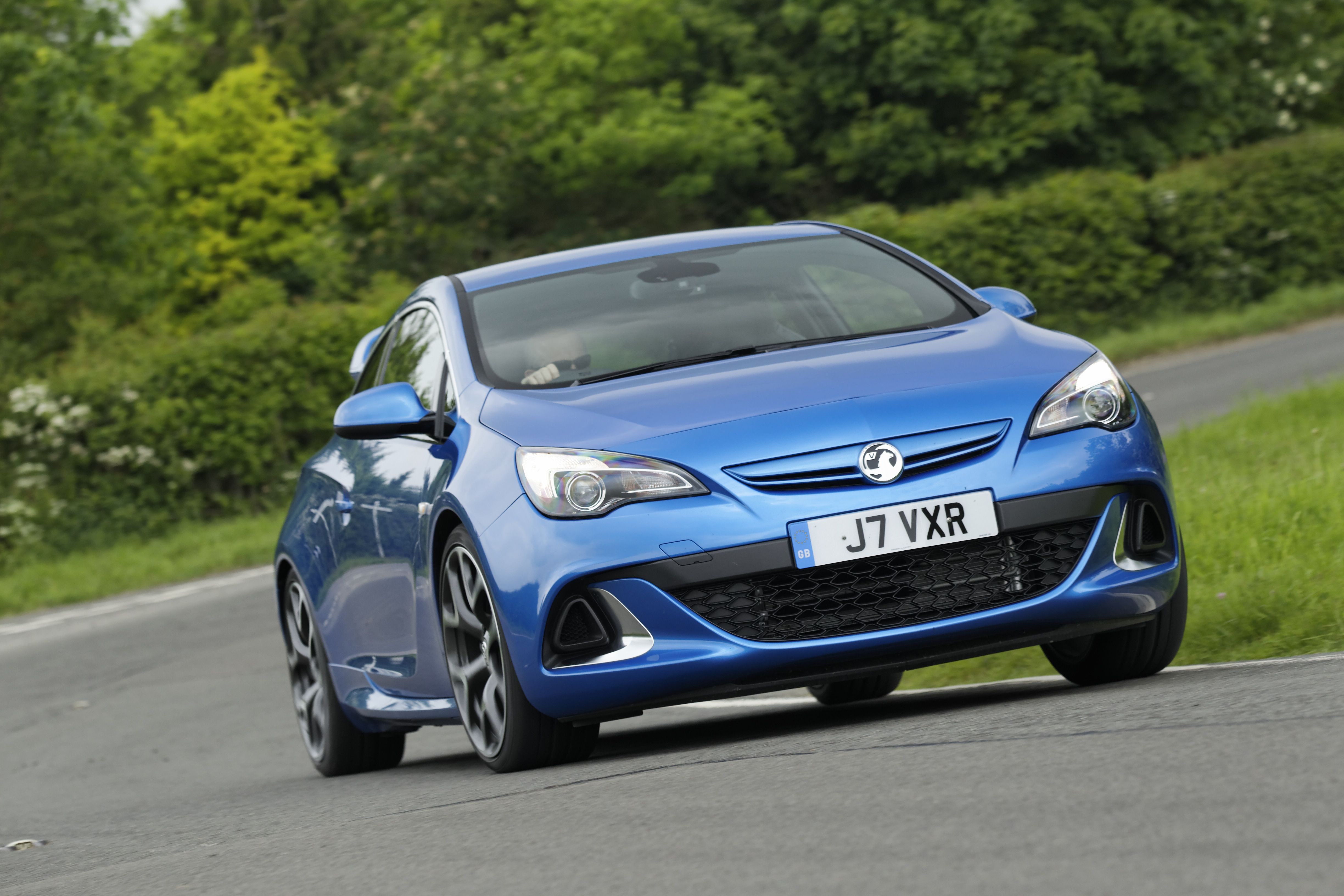 Explore high performance cars with the vauxhall vxr range discover vxr now