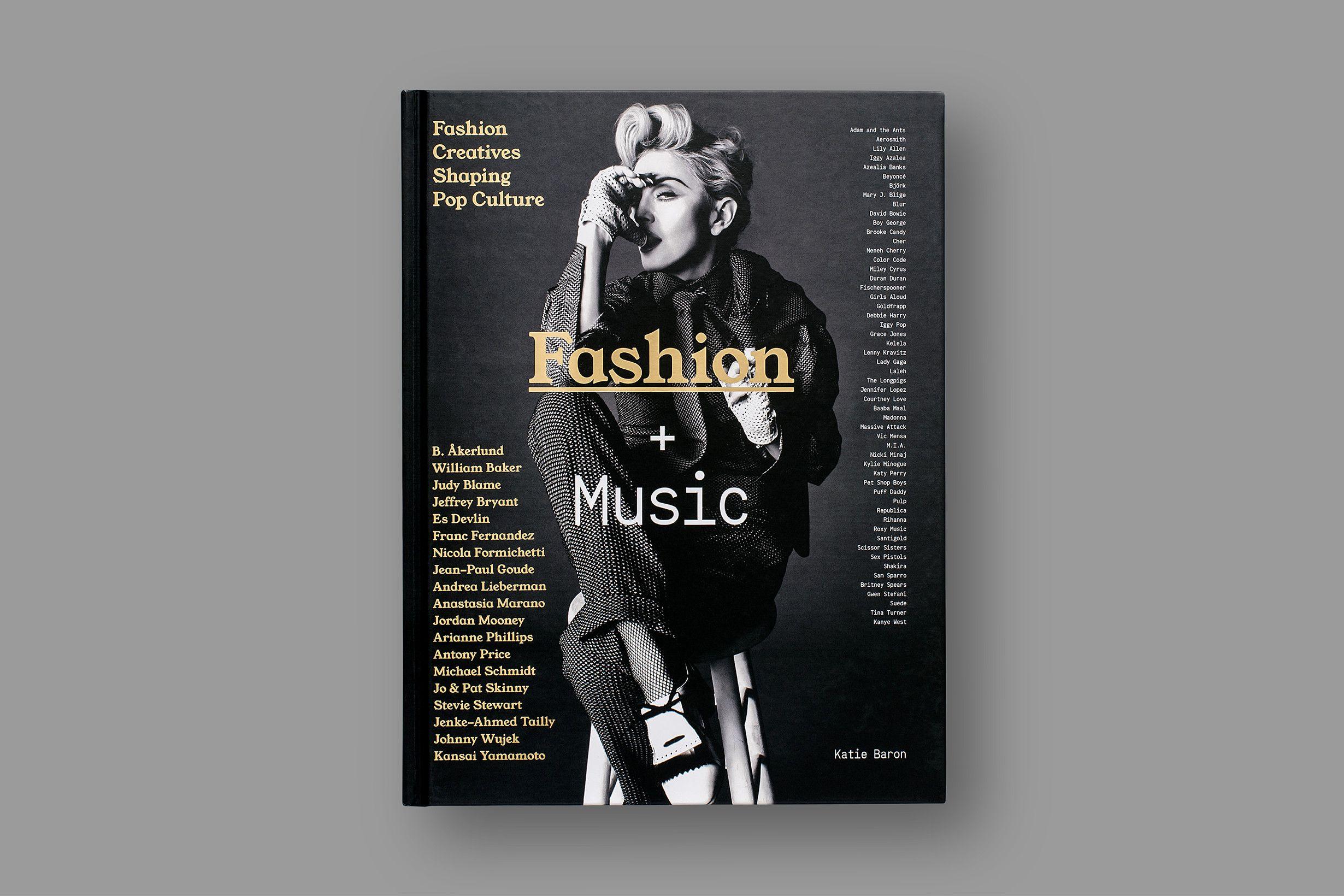 Intercity Fashion Music Cover Music Fashion Pop Culture Fashion Pop Culture