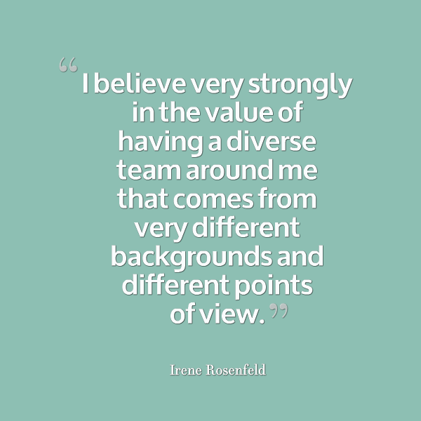 Quotes About Leadership Impressive Irene Rosenfeld #leadership #quote  Favorite Quotes  Pinterest .