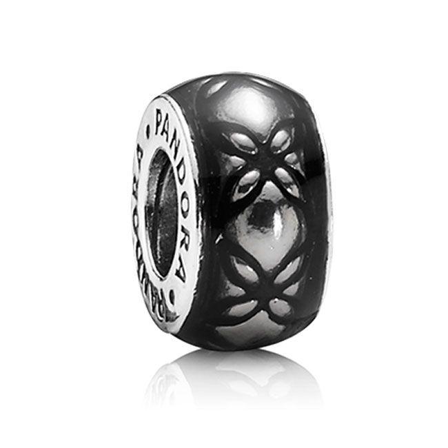 Pandora Jewelry Denmark: Pandora Jewelry And Pandora Charms! $25
