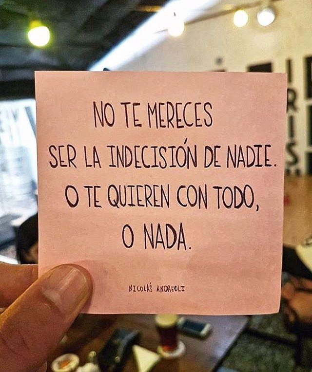 Exacto Amor Motivacion Frases Frases Y Frases Bonitas