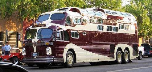 Old Bus Photos For Staley Bus Sales Bus Pinterest With Images