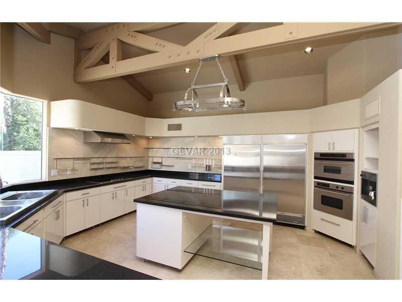 Check out this single family in las vegas nv view more