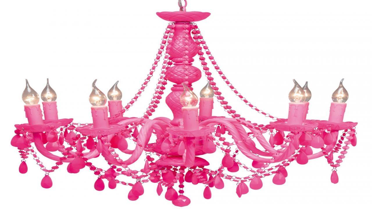 Best pink chandelier shades theplanmagazine minimalist home best pink chandelier shades aloadofball Choice Image