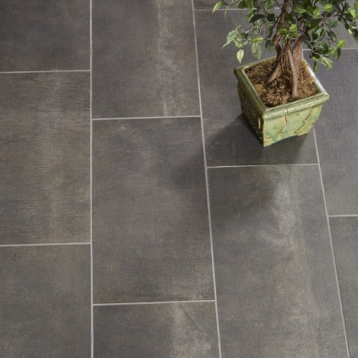 Reside Rectified Color Body Porcelain Tile Arizona Tile Remodel