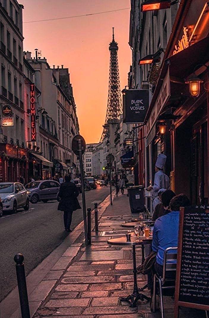 Photo of 15+ Travel Photography Inspiration Paris, #inspiration #Paris #photography #travel