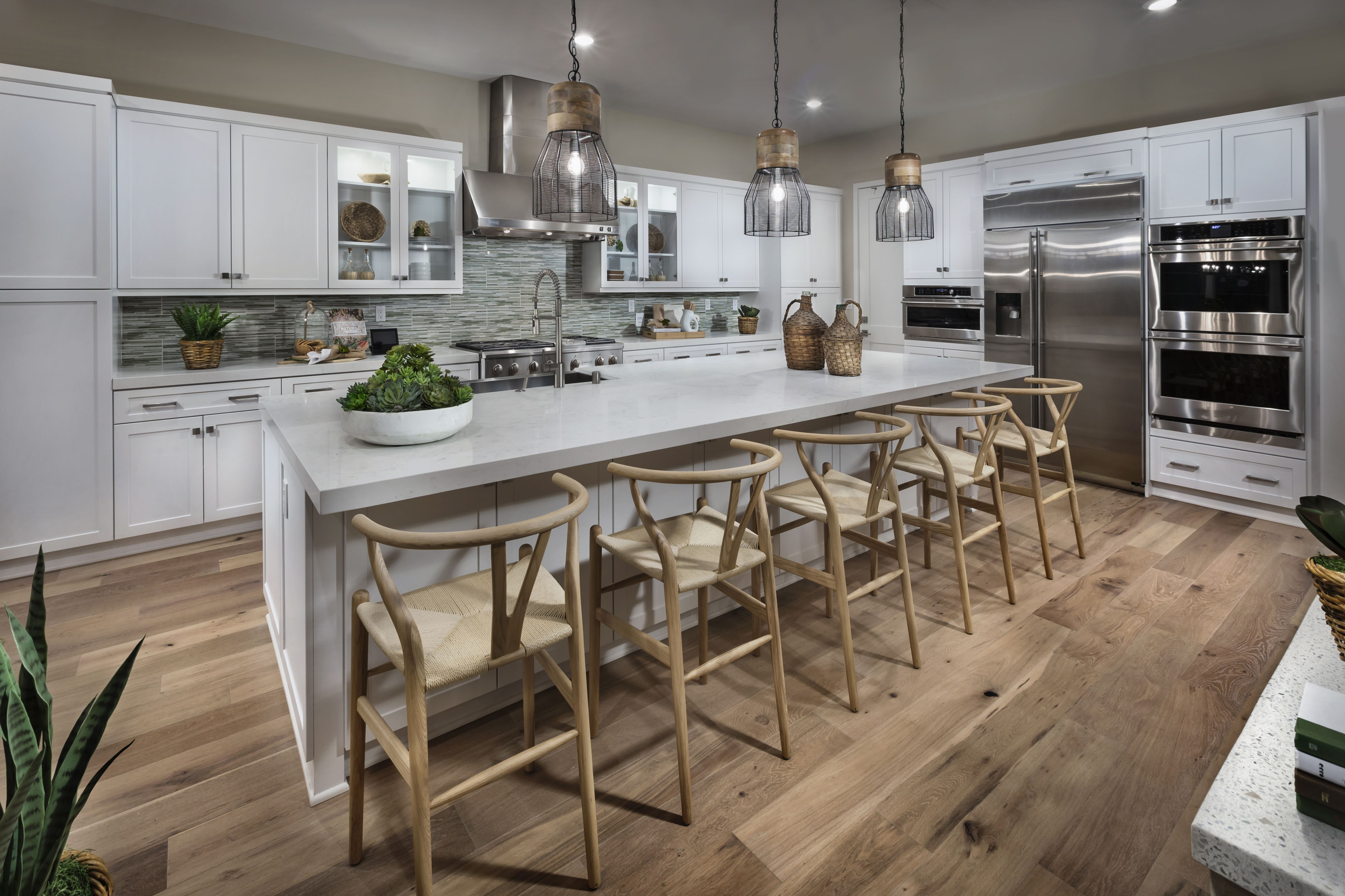 Orange County Cabinets Kitchen Cabinets By Cabinet Wholesalers Cabinet Discount Kitchen Cabinets New Cabinet
