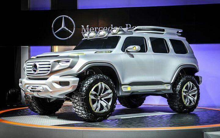 Best Luxury Hybrid SUVs |Best Mid Size Luxury Suv 2014