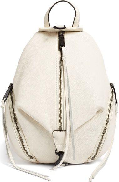 REBECCA MINKOFF .  rebeccaminkoff  bags  backpacks    febbc621debb5