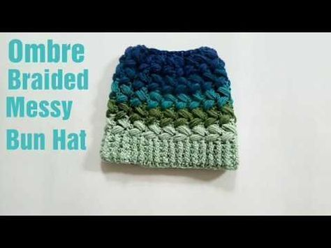 Crochet Messy Bun hat  The Braided stitch #braided #Bun #Crochet #Hat #Messy #messy_bun #Stitch #messybunhat Crochet Messy Bun hat  The Braided stitch #braided #Bun #Crochet #Hat #Messy #messy_bun #Stitch #messybunhat Crochet Messy Bun hat  The Braided stitch #braided #Bun #Crochet #Hat #Messy #messy_bun #Stitch #messybunhat Crochet Messy Bun hat  The Braided stitch #braided #Bun #Crochet #Hat #Messy #messy_bun #Stitch #messybunhat