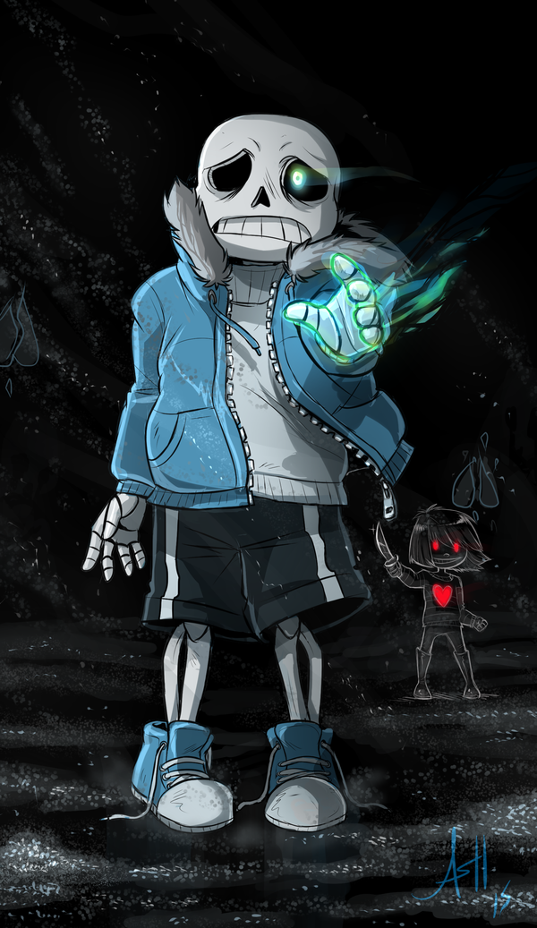 You Can T Save Them Ut Spoilers Undertale Pictures Undertale Favorite Character