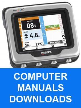 padi manual download