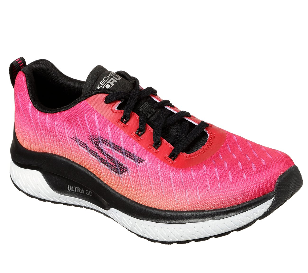 Gorun Steady Endure With Images Cushioned Running Shoes
