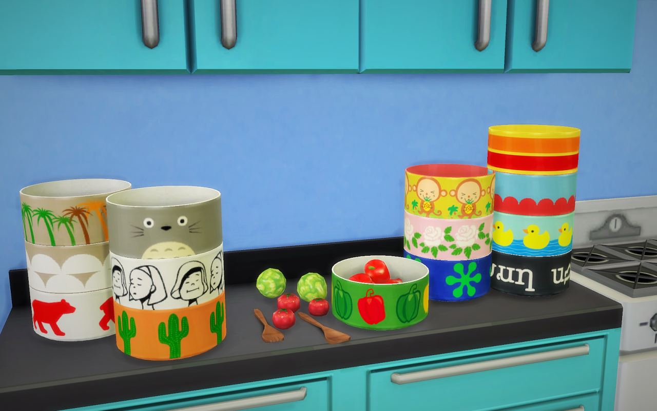 Maxis Match CC for The Sims 4 • grilledcheese-aspiration:   budgie2budgie…