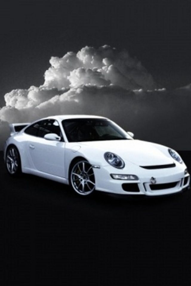 world in famous top sport cars