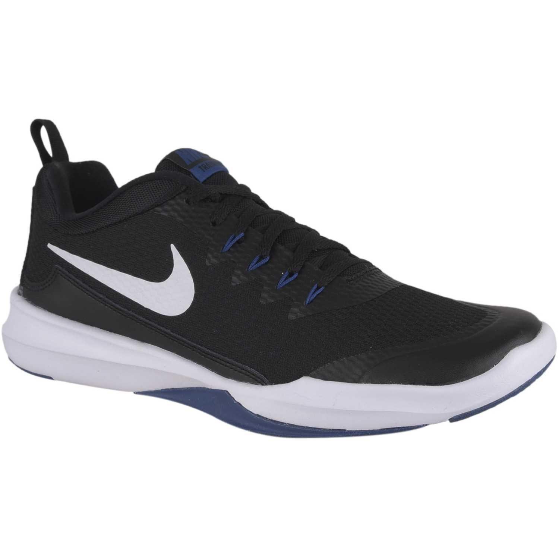 Nike nike legend trainerZapatilla de Hombre | Zapatos puma ...