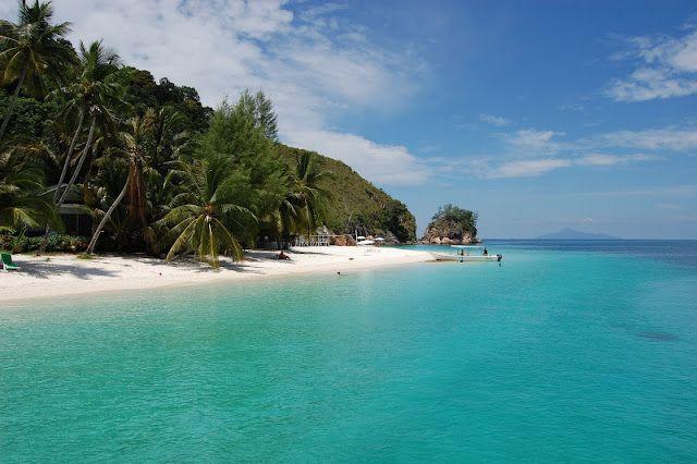 Top World Travel Destinations Best Beaches In Malaysia Beautiful Beaches Bali Beaches Top 10 Beaches