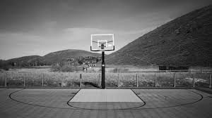 Resultado de imagen de street basketball hd