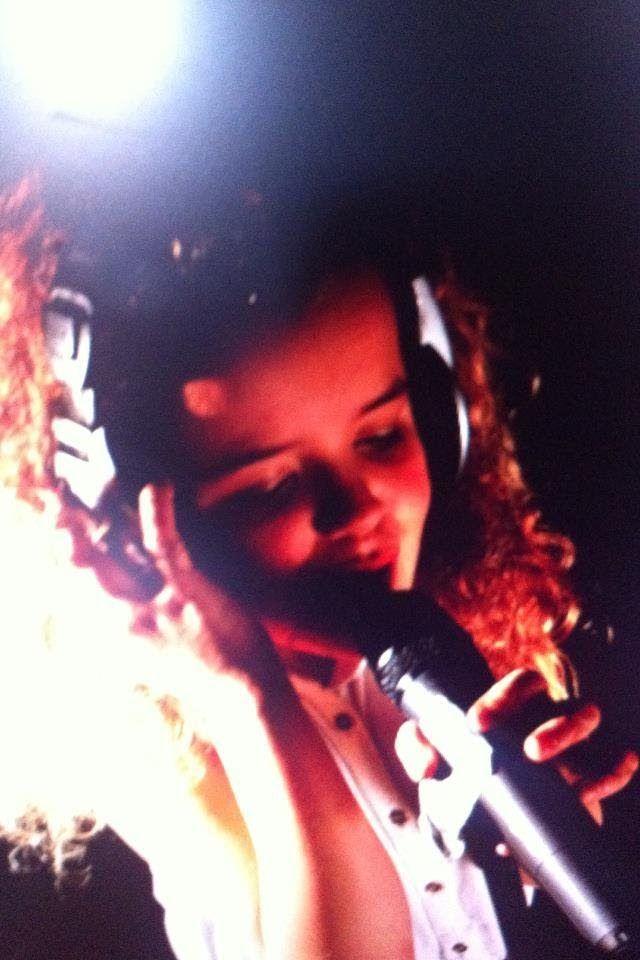 Say Something A Great Big World Ft Christina Aguilera Saskia Eng