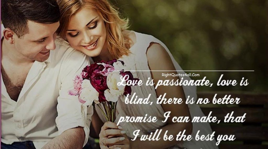 Pin by Quotes on Valentines Day | Proposal quotes, Love