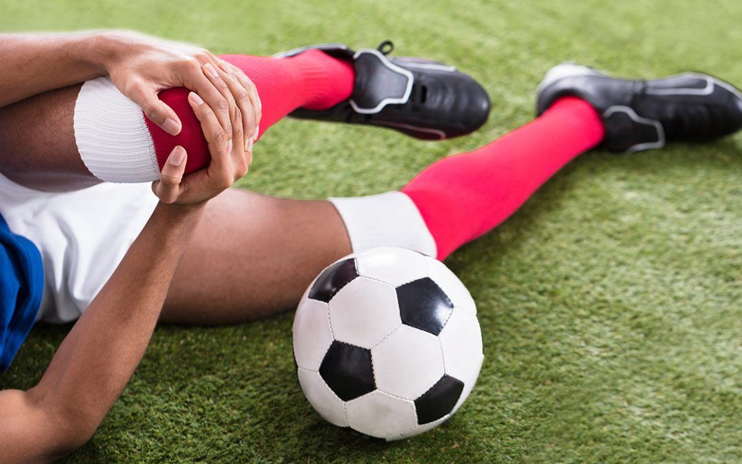 sports medicine doctor cambridge Physiotherapy, Sports