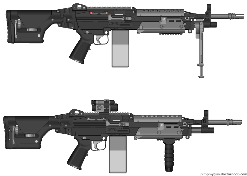 Pin On Weapon Concept Art