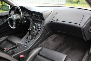R Sultats De Recherche D 39 Images Pour Bmw 840i Bmw 8s E31 Pinterest Bmw Bmw Cars And