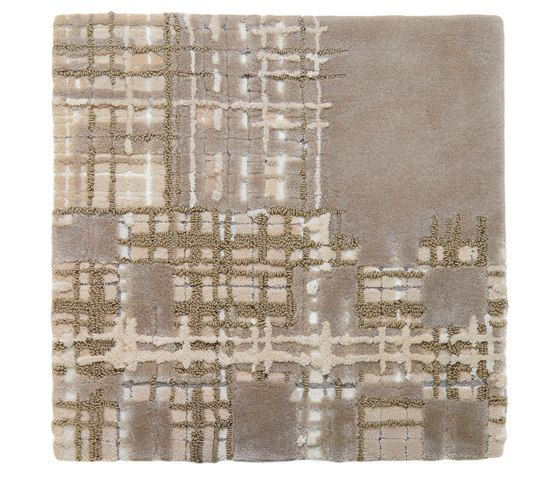 Bespoke Rugs Bespoke Floors Aerial Tai Ping Andre Fu Check It Out On Architonic Aerial Rugs Rugs On Carpet Rugs