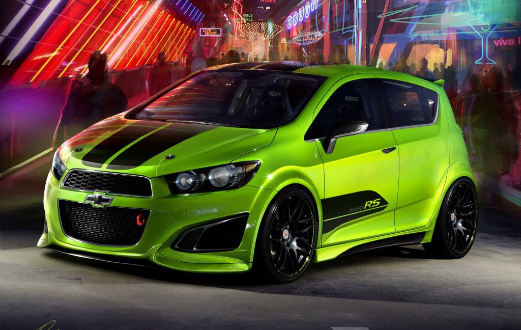Chevy Aveo Rs By R J Andersen Why Can T My Aveo Look Like This Car Cartuning Tuningcar Cars Tuning Chevrolet Spark Chevrolet Aveo Autos Y Motocicletas