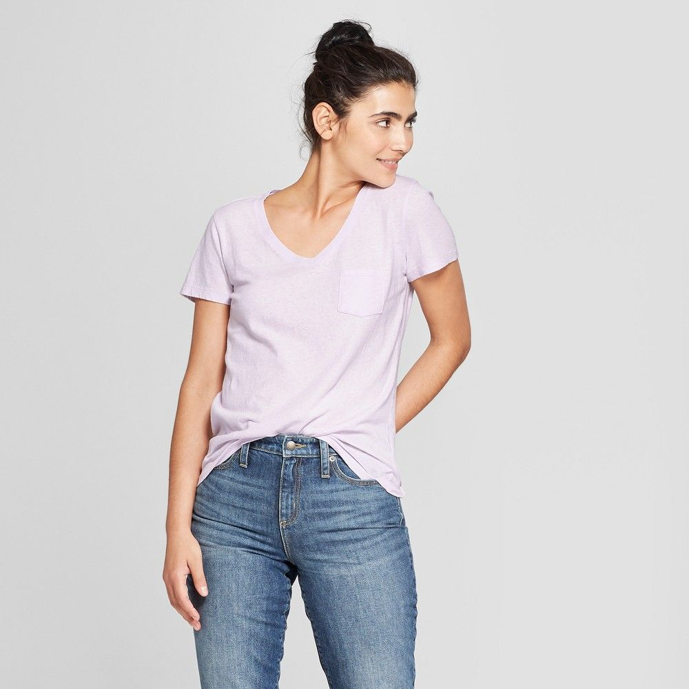fde3a78315 Ensure your day is cool casual and as comfortable as can be when you ...