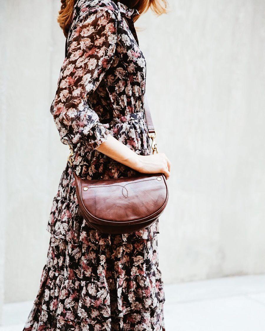 Pin by ellen hilbrands on wardrobe pinterest work fashion woman