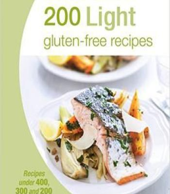 200 light gluten free recipes hamlyn all colour cookbook pdf 200 light gluten free recipes hamlyn all colour cookbook pdf forumfinder Image collections