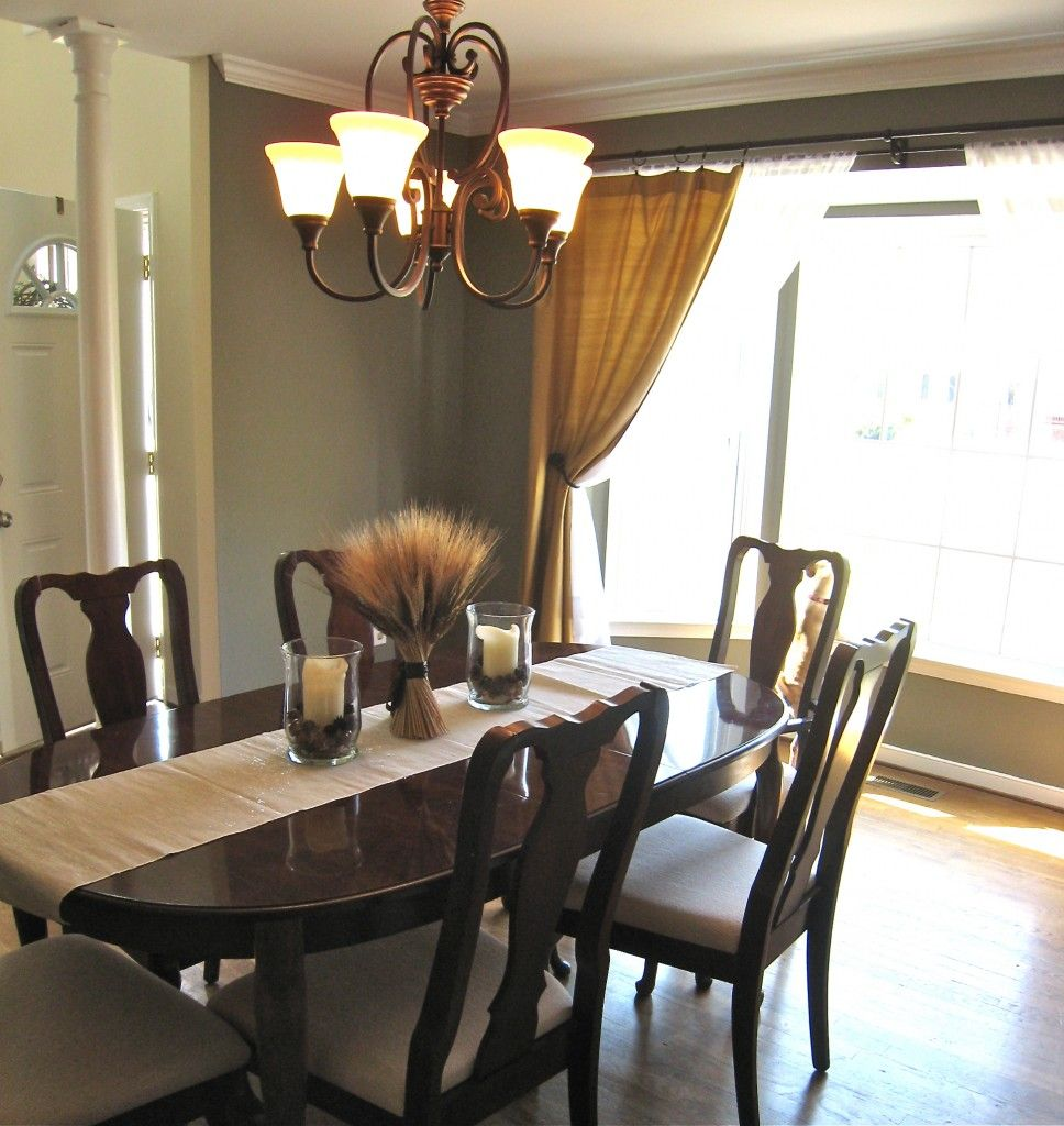Gray Dining Room 1000 Images About Paint Colors On Pinterest Gray Dining Rooms