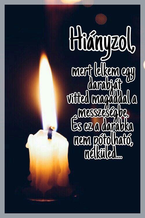 idézetek a gyászról bd5c4ae29210ce2afad7a4b889ecf127. (500×750) | Love me quotes