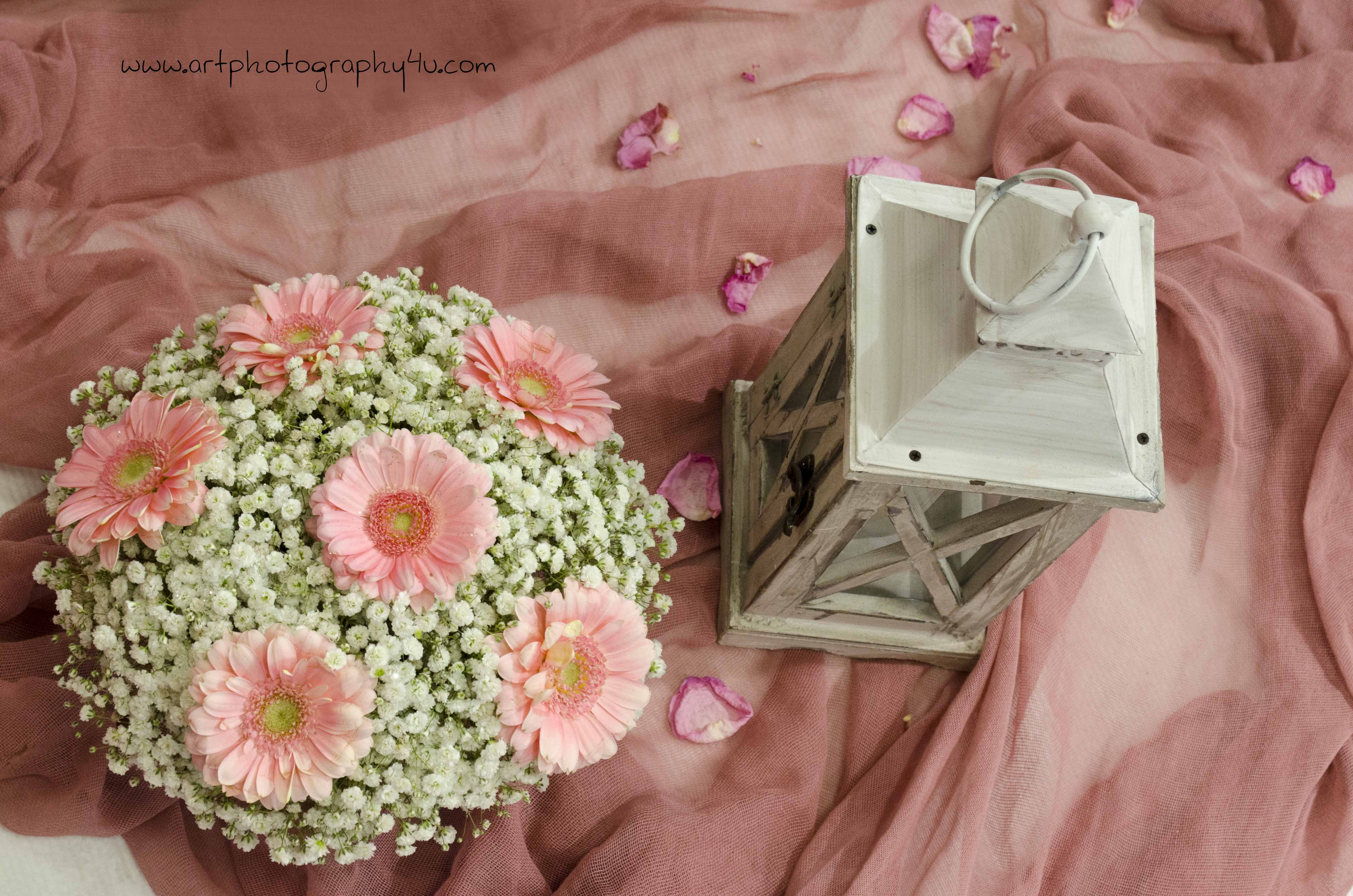 Decoration images for wedding  wedding decoration  Wedding Photography by Art Photographyu